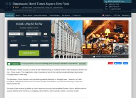 paramount-hotel-new-york.h-rez.com