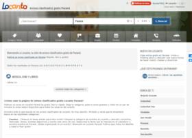 parana.locanto.com.ar