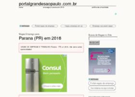 parana.portalgrandesaopaulo.com.br