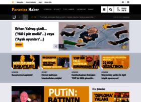 parantezhaber.com