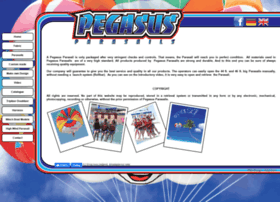 parasails.net