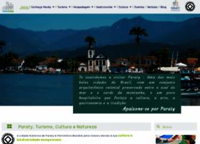 paraty.com.br