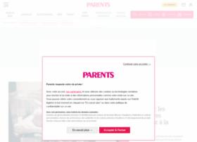 parents.gr