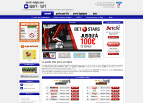 parier-enligne.com