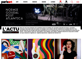 paris-art.com