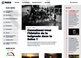 Paris.org