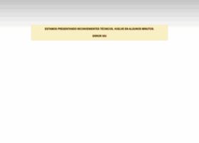 paris.trabajando.com