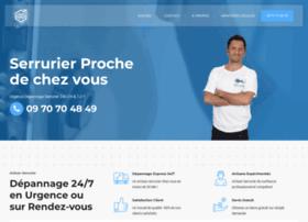 Parisregionlab.com