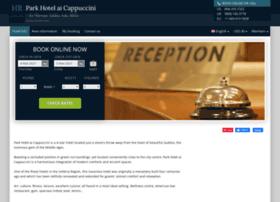 park-hotel-ai-cappuccini.h-rez.com