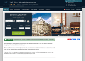 park-plaza-victoria.hotel-rez.com
