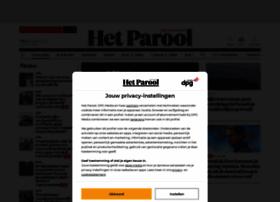 parool.nl