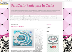 particraft.blogspot.com