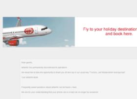partner.airberlin.com