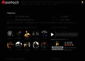 partoch.com