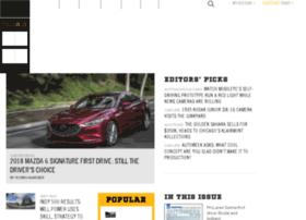 parts.autoweek.com