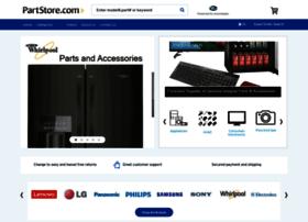 Partstore.com