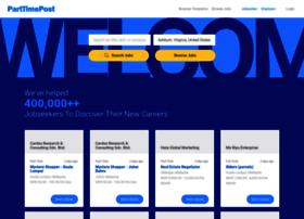 parttimepost.com