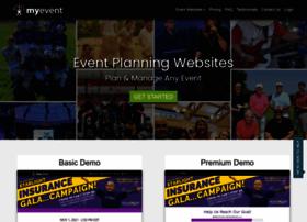 party.myevent.com