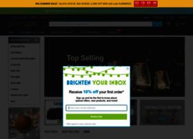 partylights.com