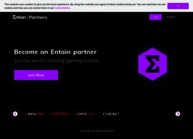 partypartners.com