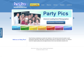 partypics.com