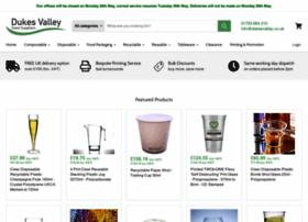 partyplastics.co.uk