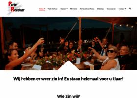 partyregelaar.nl