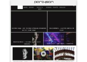 partysan.org