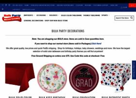partysecret.com