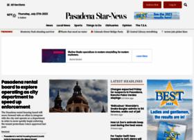 pasadenastarnews.com