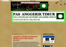 pasanggerikapt.blogspot.com