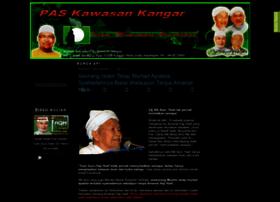 paskangar.blogspot.com