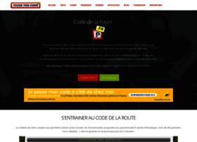 passetoncode.fr