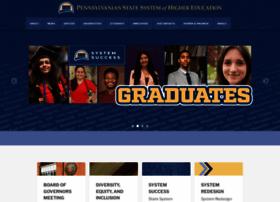Passhe.edu