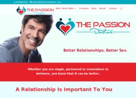 passion101.com
