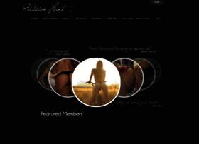 passionhunt.com