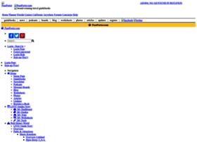 passporterboards.com