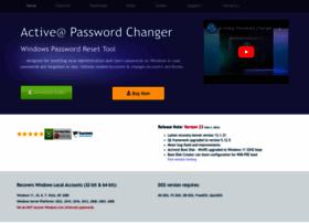 Password-changer.com