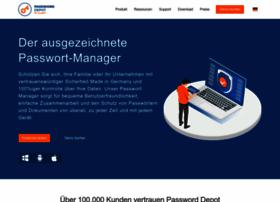 password-depot.de