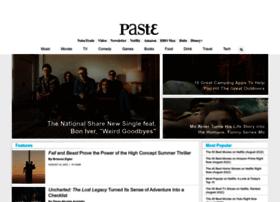 paste.com
