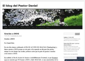 pastordanielbrito.wordpress.com