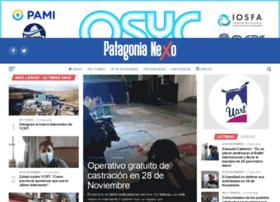 Patagonianexo.com.ar