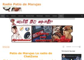 patiodemarujas.com