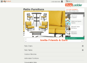 patiofurniturestation.com