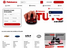 patiotuerca.com