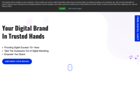 patonmarketing.com