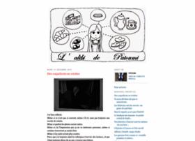 patoumi.blogspot.com