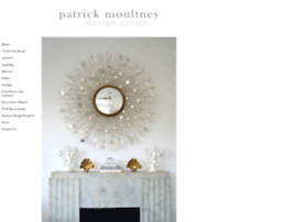 patrickmoultney.com