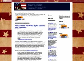 patriotboy.blogspot.com