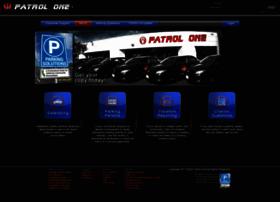 Patrol-one.com